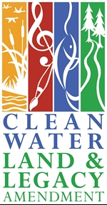 Clean Water, Land, and Legacy Amendment